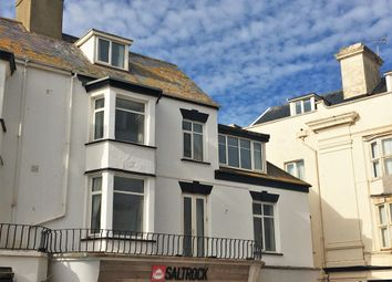 Thumbnail 2 bed maisonette to rent in Kings Lane, Sidmouth