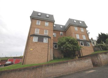 Thumbnail 1 bed flat to rent in Clive Road, Belvedere