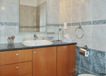 Thumbnail Maisonette for sale in Germasogeia, Limassol, Cyprus