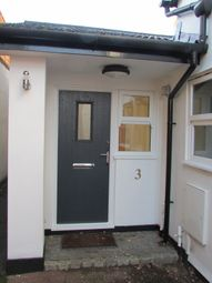 Thumbnail Office to let in South Road, Weybridge
