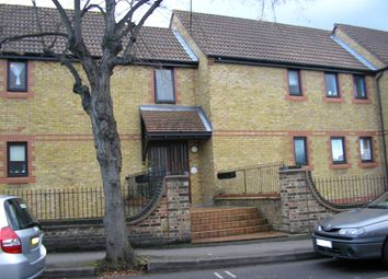 1 bed flat to rent in Greyhound Road, Sutton SM1
