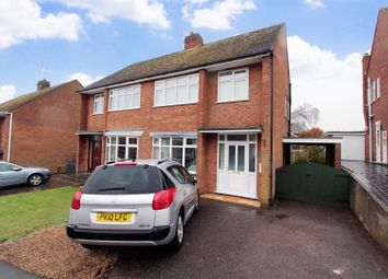 3 bed property for sale in Scafell Close, Mount Nod, Coventry CV5