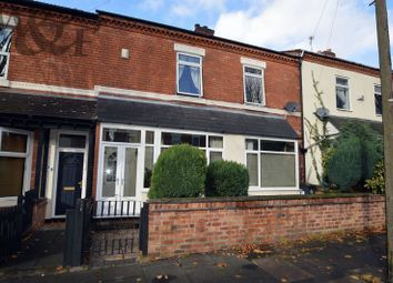 Thumbnail 3 bed semi-detached house for sale in Johnson Road, Erdington, Birmingham