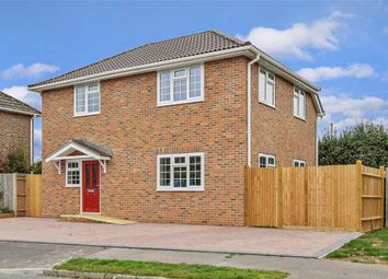 Thumbnail 3 bed detached house for sale in Westlands Road, Lindfield, Haywards Heath, West Sussex