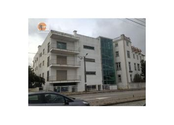 Thumbnail Block of flats for sale in Sever Do Vouga, Sever Do Vouga, Sever Do Vouga