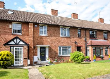 3 bed terraced house for sale in Ellement Close, Pinner HA5