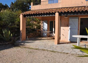 Thumbnail 1 bed apartment for sale in Provence-Alpes-Côte D'azur, Var, Les Issambres