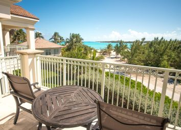 Thumbnail 1 bed apartment for sale in Emerald Bay, Exuma, The Bahamas