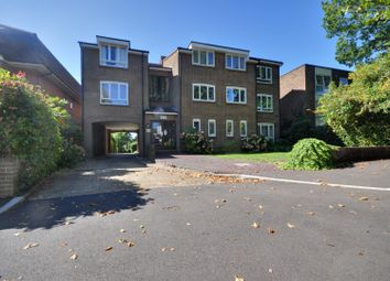 Thumbnail 2 bed flat to rent in Avon Court, The Avenue, Hatch End