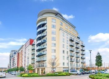 Thumbnail 3 bedroom flat for sale in Boulevard Drive, Colindale, London