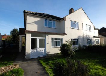 2 bed flat to rent in Christopher Close, Norwich NR1