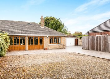 Thumbnail 3 bed bungalow for sale in High Street, Normanby, Middlesbrough