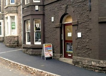 Thumbnail Retail premises for sale in Burlington House, Buxton
