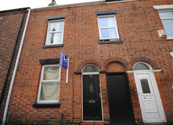 Thumbnail 3 bed detached house to rent in Charles Street, Swinley, Wigan
