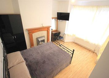 Thumbnail Room to rent in Elstow Road, Elstow, Bedford
