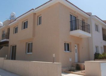 Thumbnail 3 bed villa for sale in Empa, Paphos, Cyprus