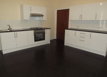 Thumbnail 2 bed property to rent in Holmby Street, Burnley