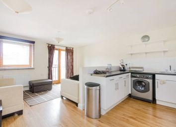 Thumbnail 2 bedroom flat for sale in Flather Close, Streatham