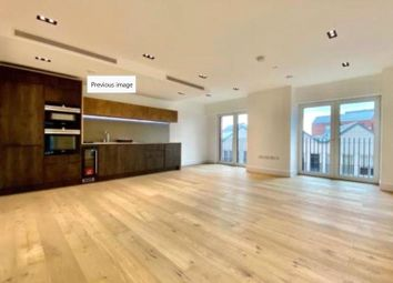 Thumbnail 2 bed flat for sale in Keybridge Loft, S Lambeth Road, London