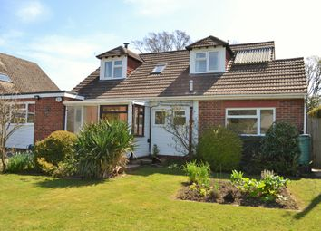 Thumbnail 4 bed detached house for sale in Ewhurst Lane, Northiam