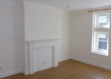 Thumbnail 2 bed property to rent in Finchley Lane, London