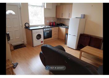 Thumbnail 1 bedroom flat to rent in Leeds, Leeds