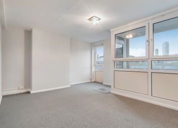3 bed maisonette for sale in Adderley Street, London E14