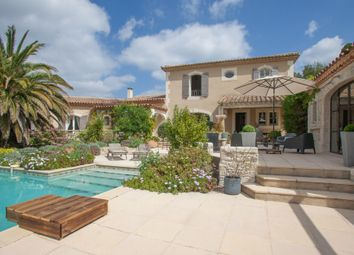 Thumbnail 3 bed villa for sale in Mouriès, Provence-Alpes-Côte D'azur, France