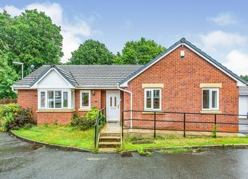 Thumbnail 3 bed bungalow to rent in Blossom Grove, Whittle-Le-Woods, Chorley