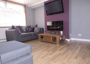Thumbnail 2 bed terraced house for sale in Castle Avenue, Port Seton, Prestonpans