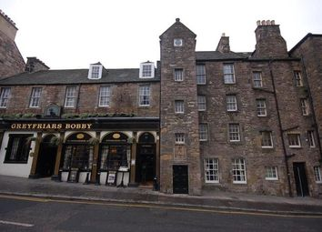 1 bed flat to rent in Candlemaker Row, Edinburgh EH1