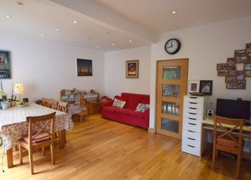 Thumbnail 3 bed semi-detached house to rent in Leeside Crescent, London