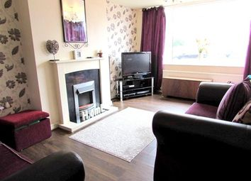 Thumbnail 3 bedroom property for sale in Denstone Avenue, Blackpool