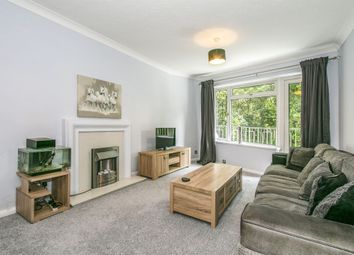 Thumbnail 1 bedroom flat for sale in Dean Park Road, Bournemouth