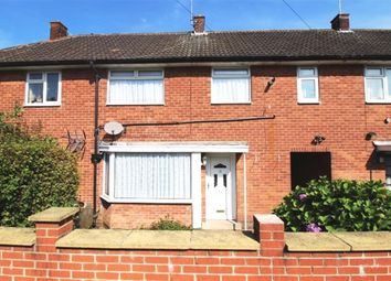Thumbnail 3 bed terraced house for sale in Harley Walk, Leeds
