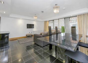 5 bed property for sale in Porchester Place, London W2