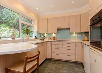 Thumbnail 4 bed detached house for sale in Cherry Avenue, Canterbury