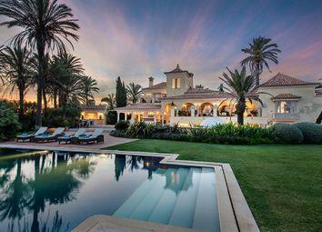 Thumbnail 6 bed villa for sale in Praia Da Luz