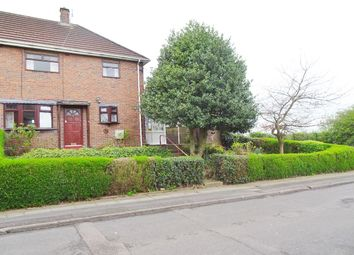 Thumbnail 3 bed semi-detached house for sale in Tilery Lane, Blurton