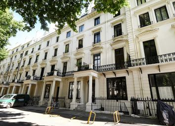 Thumbnail 4 bed flat for sale in Westbourne Terrace W2,