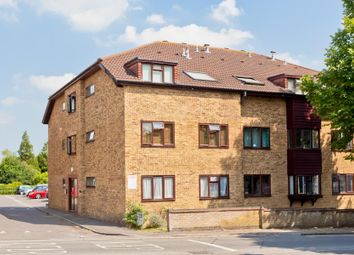 Thumbnail 1 bed flat for sale in Parkside, London Road, Burgess Hill
