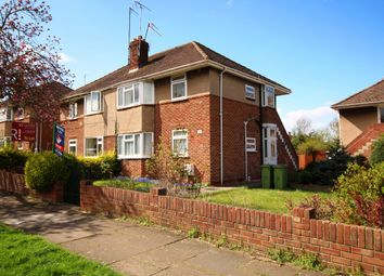 Thumbnail 2 bedroom flat to rent in Orchard Avenue, Cheltenham