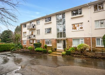 Thumbnail 2 bed flat for sale in Brooklea Park, Lisvane, Cardiff