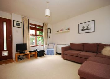 Thumbnail 1 bed property to rent in Grovelands Close, Denmark Hill