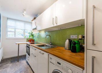 Thumbnail 1 bed flat for sale in Rowan Walk, Queen's Park