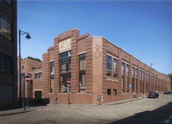 Derwent House, Mary Ann Street, Birmingham B3