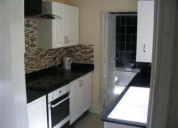 Thumbnail 4 bedroom terraced house to rent in Ullswater Street, Everton, Liverpool