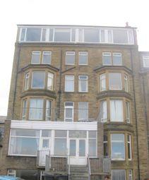 Thumbnail 2 bed flat for sale in Sandylands, Heysham