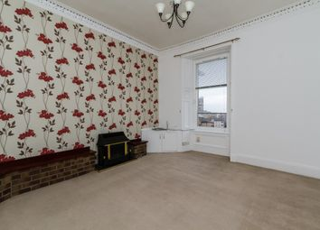 Thumbnail 2 bedroom flat for sale in Lambs Lane, Dundee, Dundee City