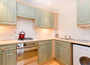 Thumbnail 1 bed flat to rent in Sheepcote Road, Harrow